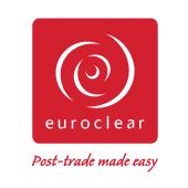 Euroclear Sweden AB