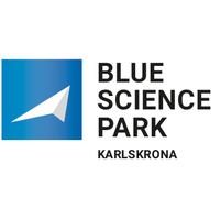 Blue Science Park ( svb ) AB