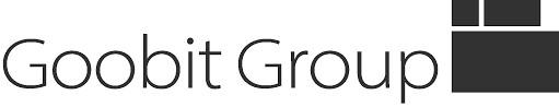 Goobit Group AB