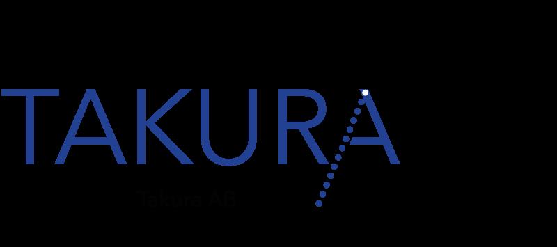 Takura