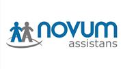 Novum Assistans AB