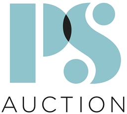 PS auction AB