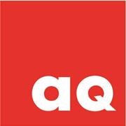 AQ M-Tech AB