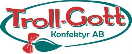 Troll-Gott Konfektyr AB
