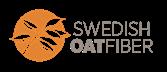 Swedish Oat Fiber AB