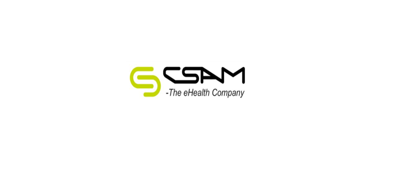 CSAM Health