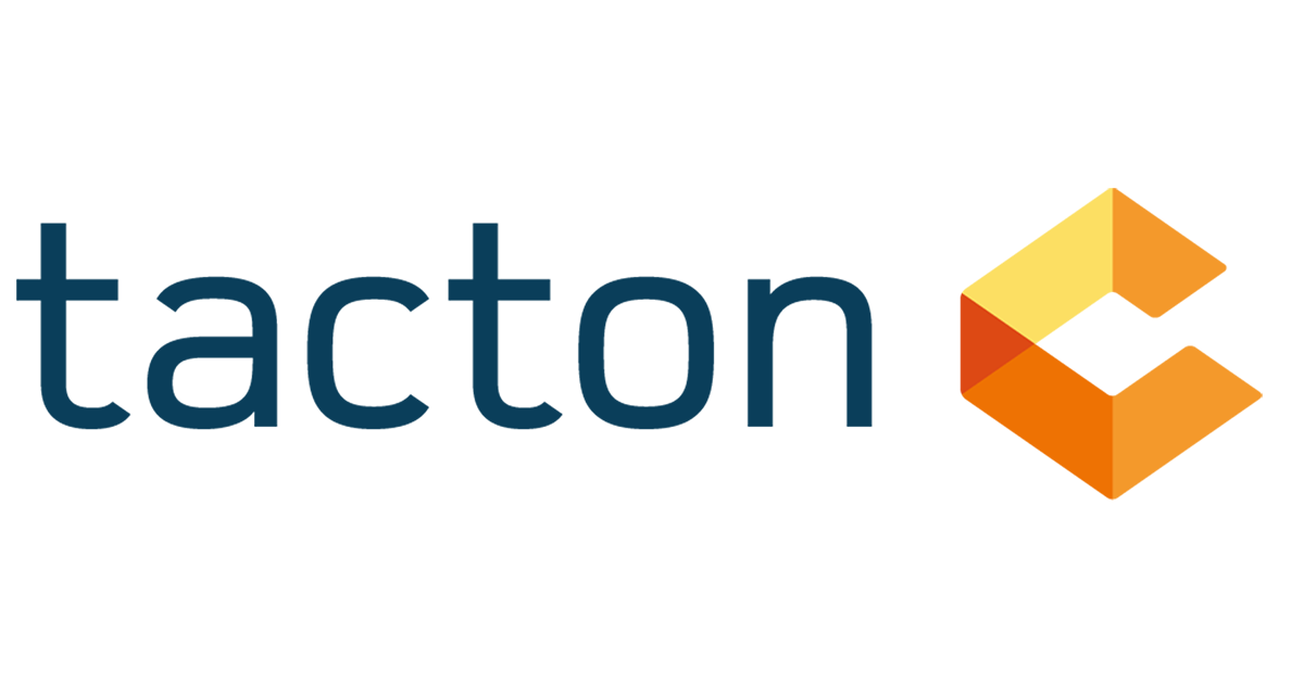 Tacton Systems AB