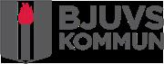 Bjuvs Kommun
