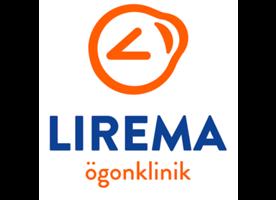 LIREMA SVERIGE AB