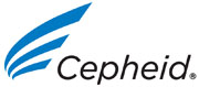 Cepheid AB