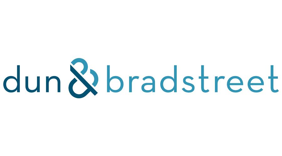 Dun & Bradstreet Sverige Aktiebolag