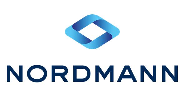 Nordmann Nordic AB