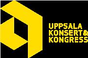 Uppsala Konsert och Kongress AB