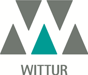Wittur Sweden AB