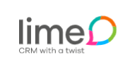 Lime Technologies AB (publ)