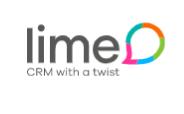 Lime Technologies AB (publ)