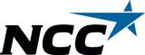 NCC Sverige AB