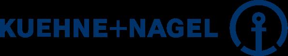 Kuehne & Nagel AB