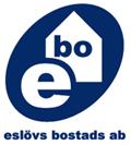 Eslövs Bostads AB
