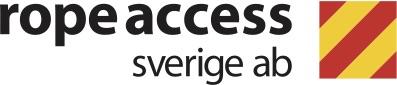 Rope Access Sverige AB