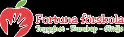 Föräldrakooperativet Fortuna