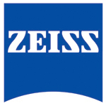 Carl Zeiss AB