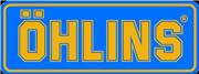 Öhlins Racing Aktiebolag