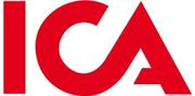 ICA Handlarnas Förbund