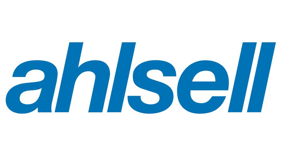 Ahlsell Sverige AB