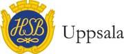 HSB Uppsala Ekonomisk förening