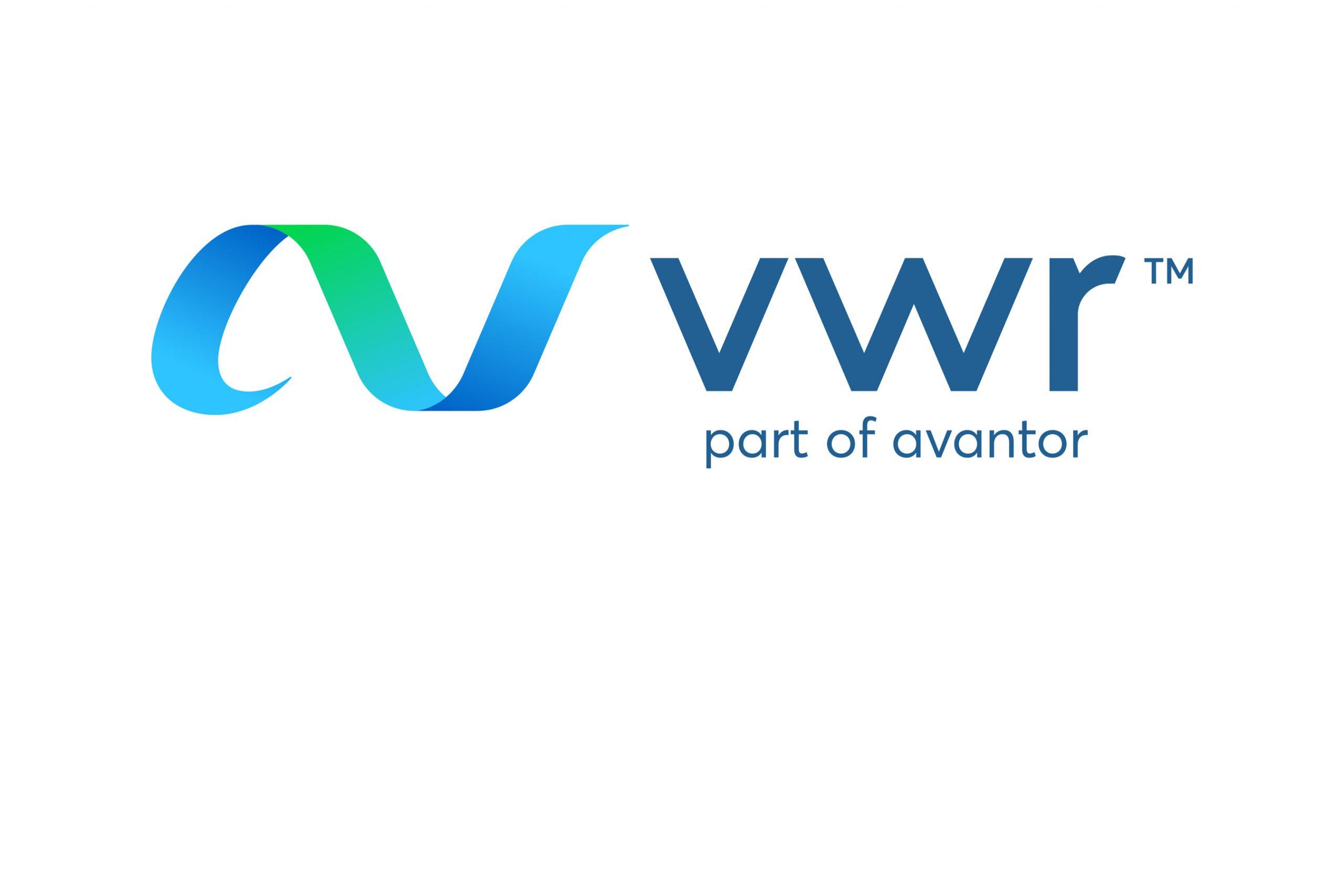 VWR International AB