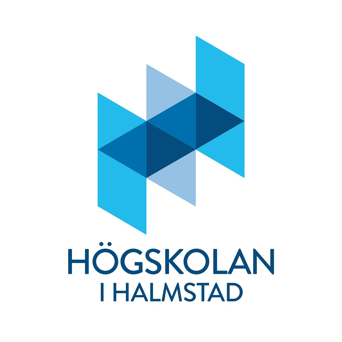 Högskolan i Halmstad