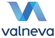 Valneva Sweden AB
