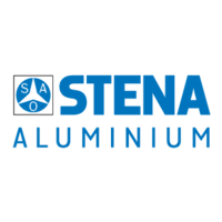 Stena Aluminium AB