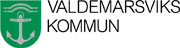Valdemarsviks kommun