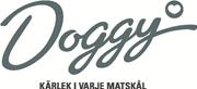 Doggy AB