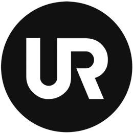 UR Sveriges Utbildningsradio