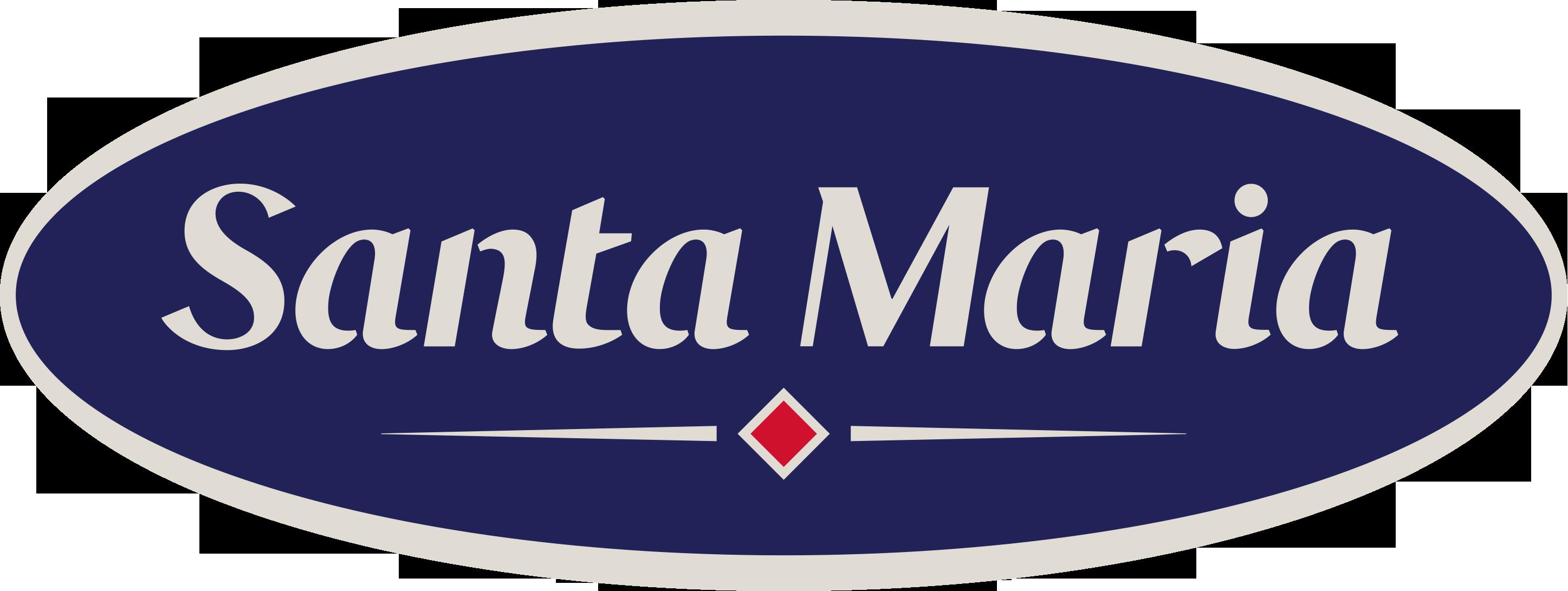 Santa Maria AB