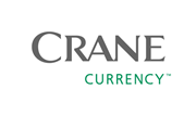 Crane Currency Sweden AB