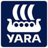 Yara AB