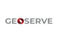 Geoserve AB