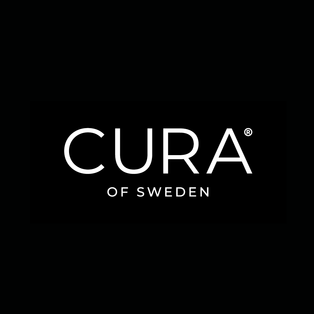 Cura of Sweden AB