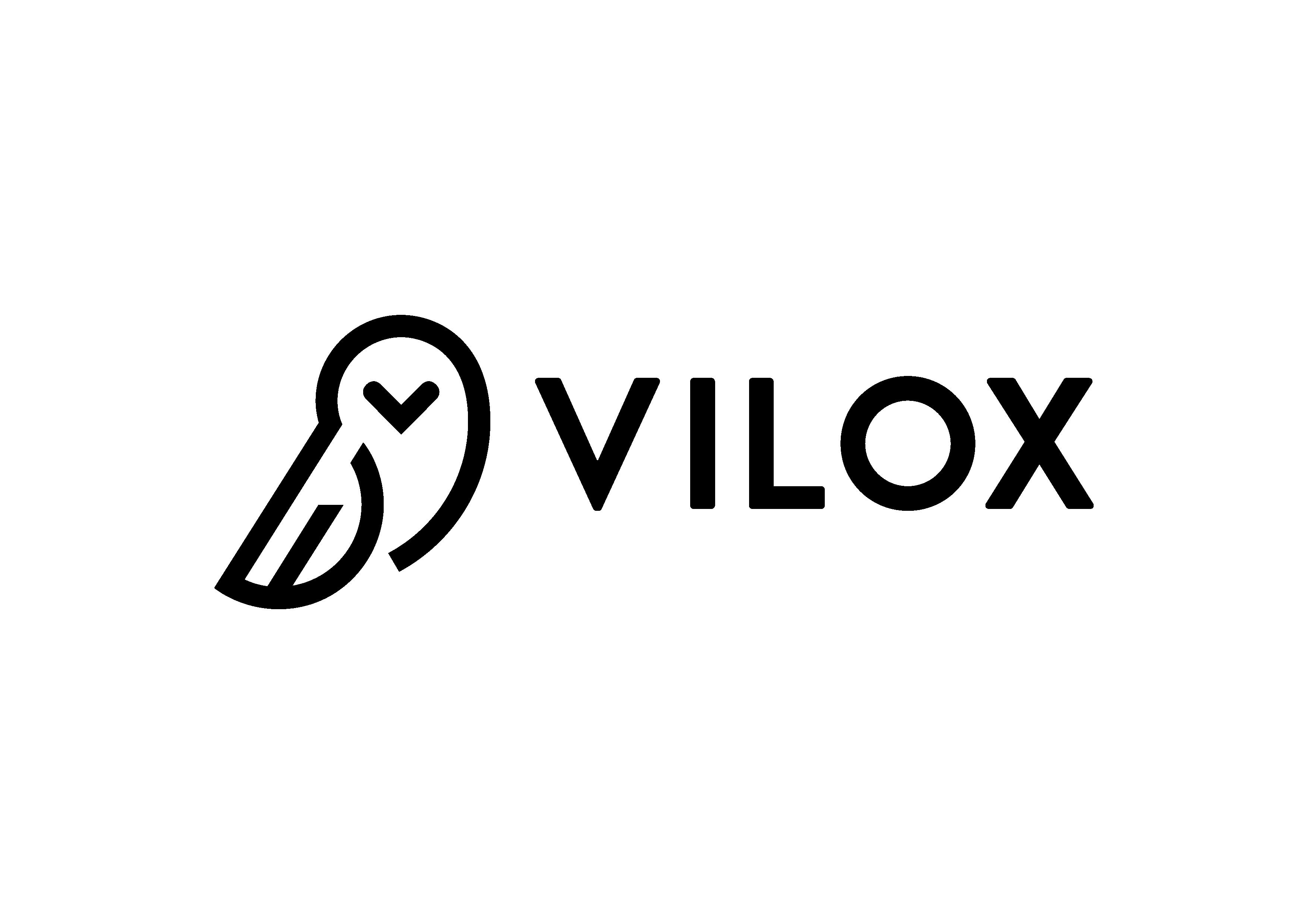 VILOX AB