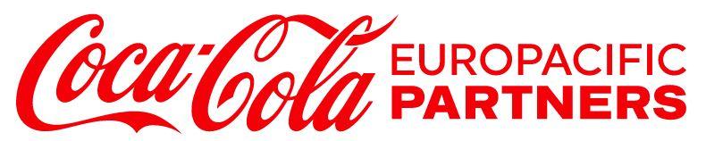 Coca-Cola Europacific Partners Sweden