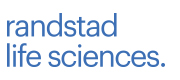 Randstad Life Sciences & Engineering