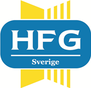 Hilton Food Group Sweden AB