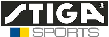 Stiga sports AB