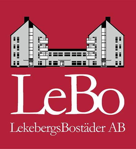Lekebergsbostäder AB