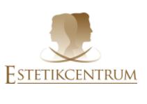 Estetikcentrum Sverige AB