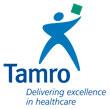 Tamro AB